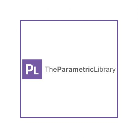ESET Multi-Device 2 Ani 5 Dispozitive Reinnoire - licenta electronica