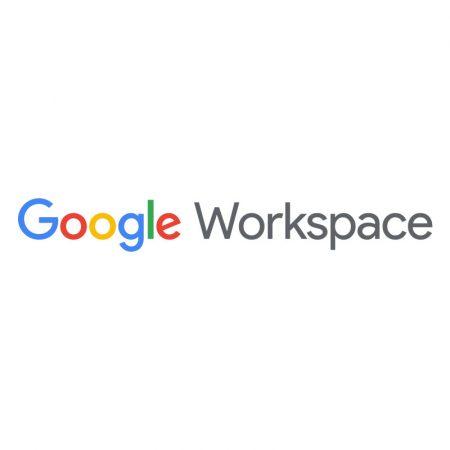 Google Workspace Business Standard