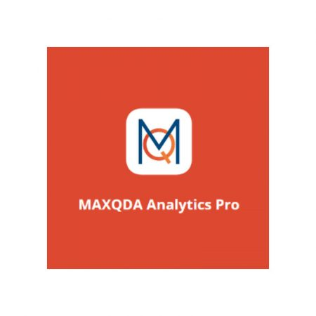 MAXQDA Analytics Pro Single User - licenta electronica