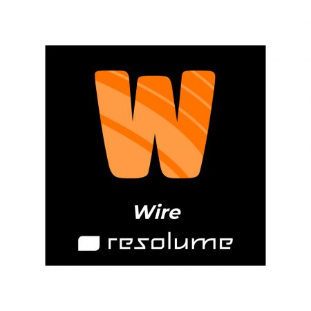 CorelDRAW Graphics Suite 2020 Business MAC - licenta electronica permanenta