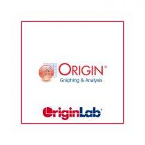 Origin 2020 Node Locked Perpetual - licenta electronica