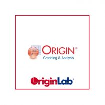 Origin 2021 Node Locked Perpetual - licenta electronica