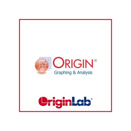 Origin 2020 Concurrent Perpetual - licenta electronica