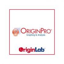 Origin Pro 2021 Node Locked Perpetual - licenta electronica
