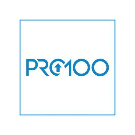 PRO100 v.6 Showroom