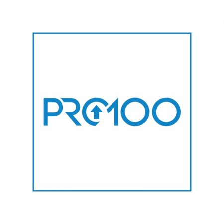PRO100 v.6 Design + Librarie extinsa