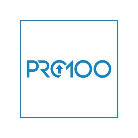 PRO100 v.6 Showroom + Kray