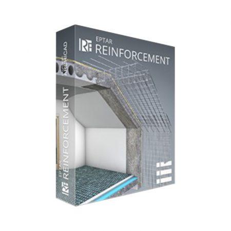 Reinforcement 3.0 - inchiriere 3 luni