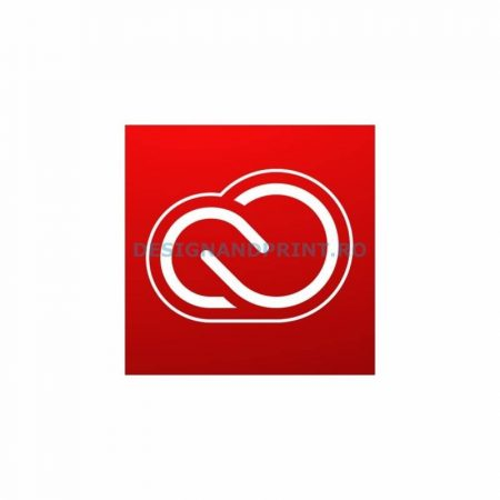 Adobe CCE All Apps Multiple Platforms EU English Shared Device Education License L1 - subscriptie anuala