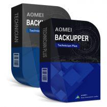ArCADia Architecture - licenta permanenta