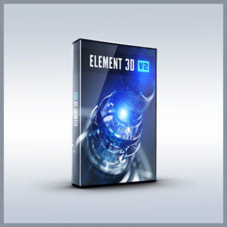 ArCADia Escape Routes - licenta permanenta