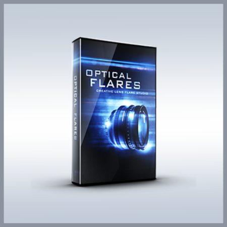 ArCADia Surveyor - licenta permanenta