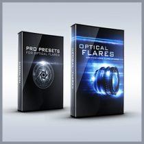 ArCADia Landscape Architecture - licenta permanenta