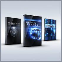 ArCADia IFC RVT - licenta permanenta