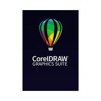 CorelDRAW Graphics Suite 2021 Classroom Windows 15+1 - licenta electronica