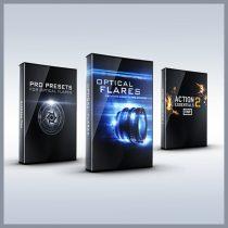 ArCADia 3D Maker - licenta permanenta