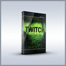ArCADia Electrical Installations - licenta permanenta