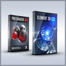 ArCADia Distribution Boards - licenta permanenta