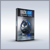 ArCADia Lightning Protection Installations - licenta permanenta