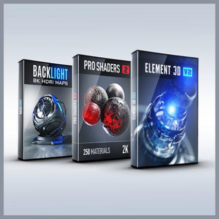 ArCADia Power Networks - licenta permanenta