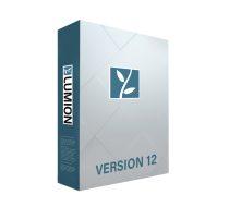 ArCADia Gas Installations - licenta permanenta