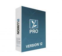 ArCADia External Gas Installations - licenta permanenta