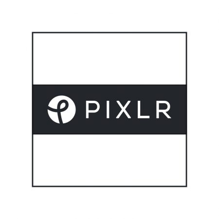 Acronis True Image 2019 - 3 calculatoare - licenta electronica