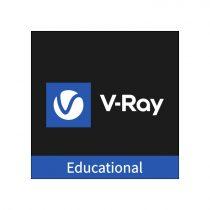 CorelDRAW Graphics Suite 2021 MAC - licenta electronica permanenta