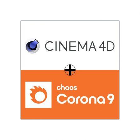ZWCAD Standard - licenta permanenta