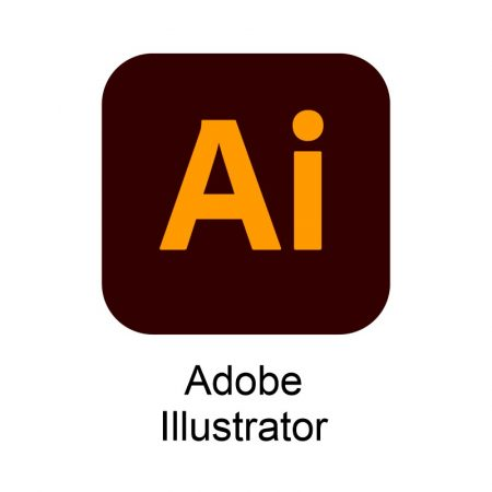 Adobe Illustrator CC for teams Multiple Platforms EU English 1 User L1 - subscriptie anuala