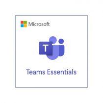 Pachet Microsoft Win 10 Pro + M365 Business Standard