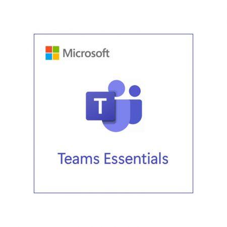 ABBYY FineReader Pro for Mac Upgrade- ESD