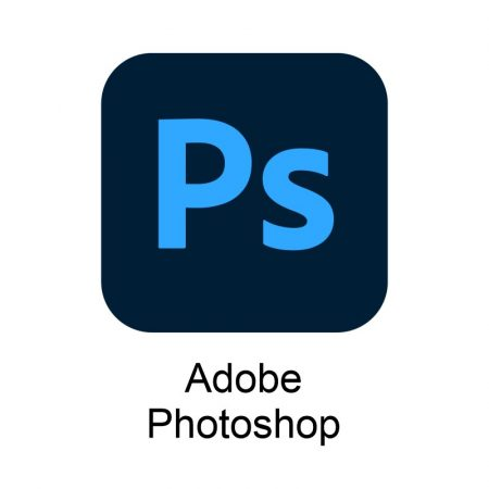 Adobe Photoshop CC for teams Multiple Platforms EU English 1 User L1 - subscriptie anuala