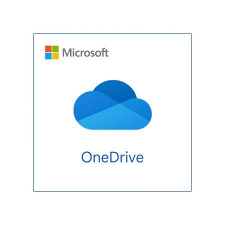 SketchUp Pro 2020 - licenta perpetua 1 utilizator + Mentenanta si Suport 1 an