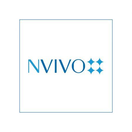 V-Ray for Revit - subscriptie anuala