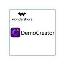 Autodesk AutoCAD - 1 utilizator - subscriptie 1 an