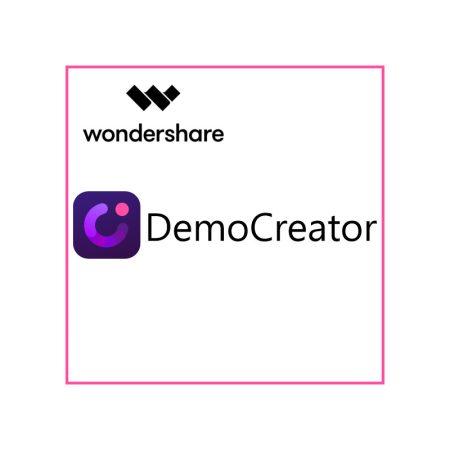 Autodesk AutoCAD 2020 - 1 utilizator - subscriptie 1 an