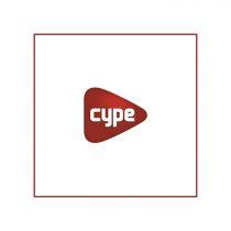 Autodesk 3ds Max - 1 utilizator - subscriptie 1 an