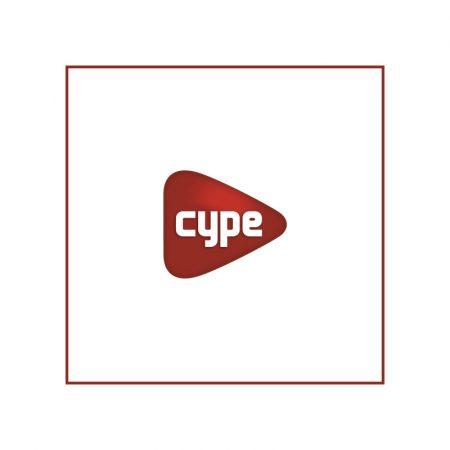 Autodesk 3ds Max 2020 - 1 utilizator - subscriptie 1 an