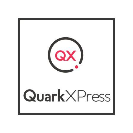 QuarkXPress 2021 Full Single Student-Teacher + 3 ani QuarkXpress Advantage - Electronica