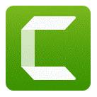 Techsmith Camtasia-20 - licenta electronica + 1 an mentenanta