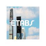 ETABS Nonlinear - licenta network + Mentenanta anuala