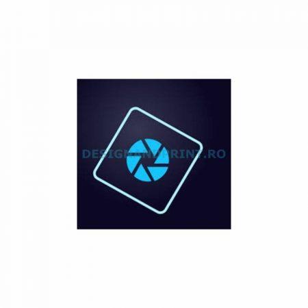 Adobe Photoshop Elements 2020 Multiple Platforms IE Education License - licenta permanenta