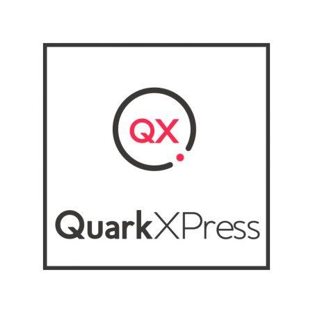 QuarkXPress 2020 Full Single + 3 ani QuarkXpress Advantage