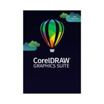 CorelDRAW Suite SU-365 Day Windows - 1 utilizator - subscriptie anuala