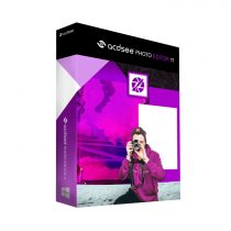 ACDSee Photo Editor 11 - licenta electronica permanenta