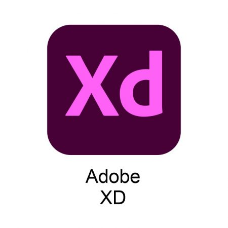 Adobe XD CCT Multiple Platforms EU English Education Named License L1 - subscriptie anuala