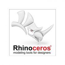 Rhino 7 for Mac - licenta permanenta