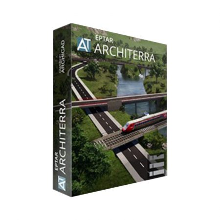ESET Multi-Device 1 An 3 Dispozitive - licenta electronica