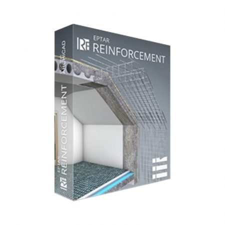 ESET Multi-Device 2 Ani 3 Dispozitive - licenta electronica